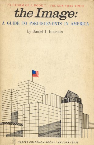 United States Boorstin Kelley Study Guide